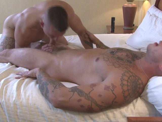 Army Hunk Takes Dick Raw In His First Porn Free Porn Videos Youporngay