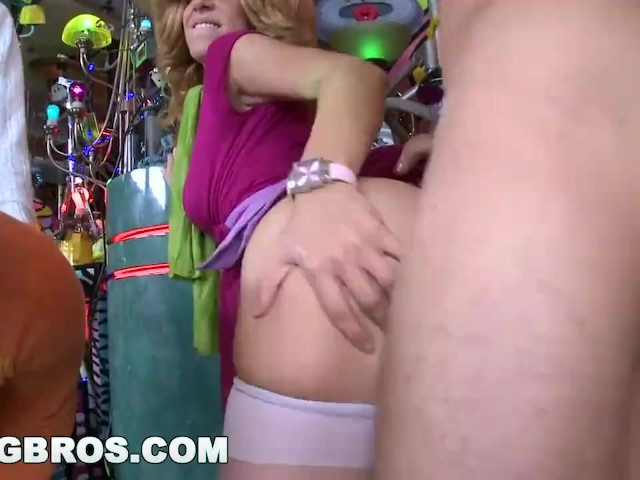 секс с jada stevens порно видео