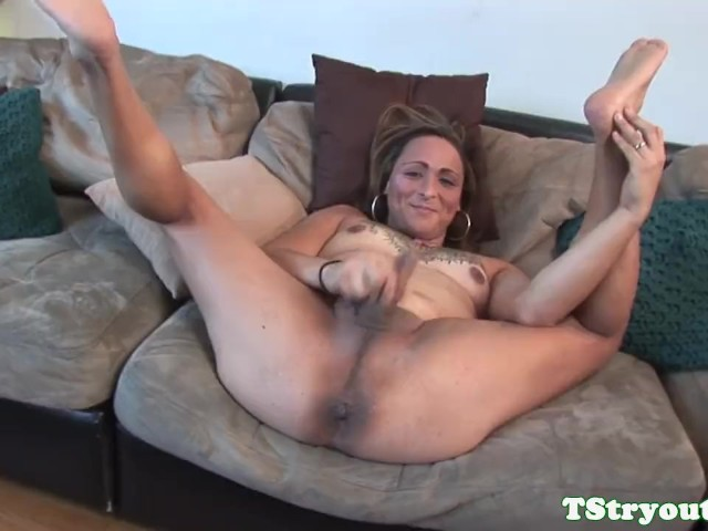 solo-casting-tgirl-jerking-her-hard-cock-elders-women-naked-breast