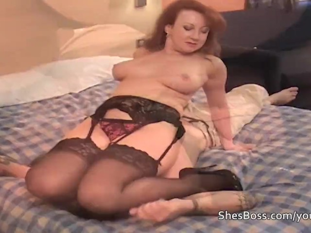 tube sex movies bra dejtingsida
