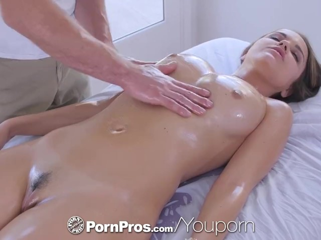 wetpussy asian escort massage