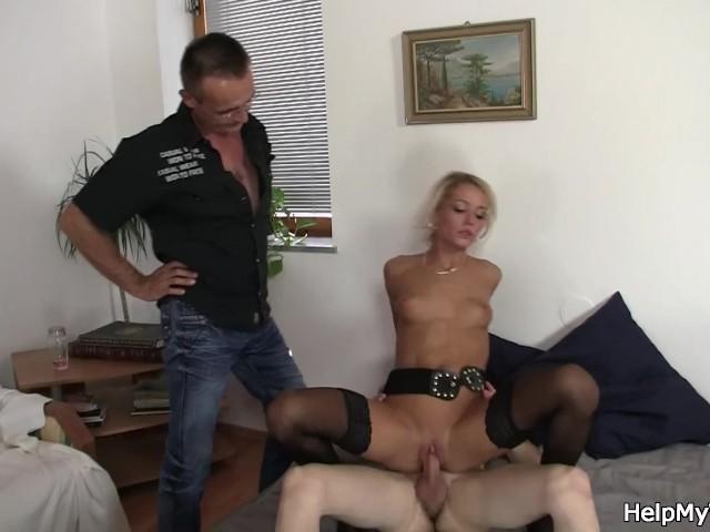 Free american porn stars nude photos-4240