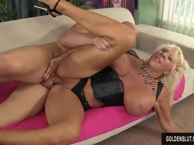 kate winslet naked vagina