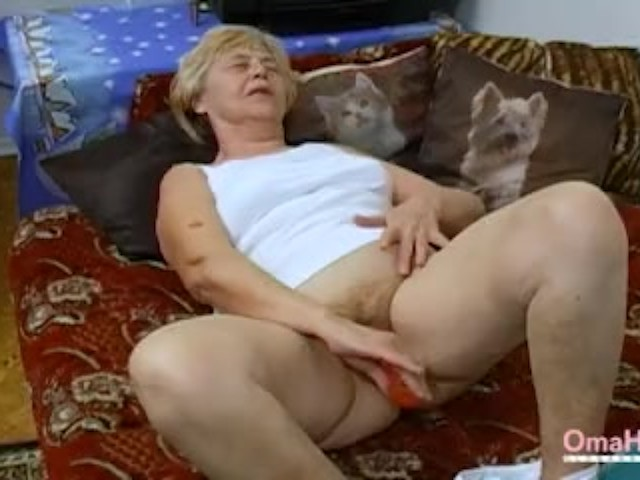 Omahotel Homemade Amateur Old Granny Compilation - Free -1049
