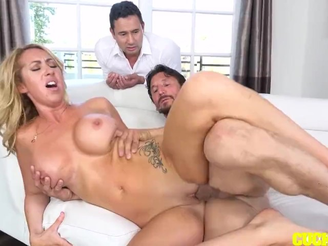 Janna hicks gets fucked on the table