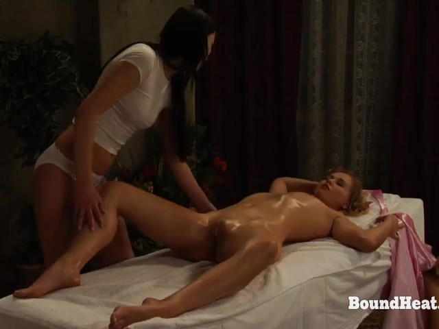 Big boobs blonde sex