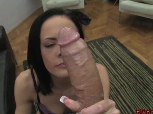 Crazy Anal From Monster Whitezilla Cock