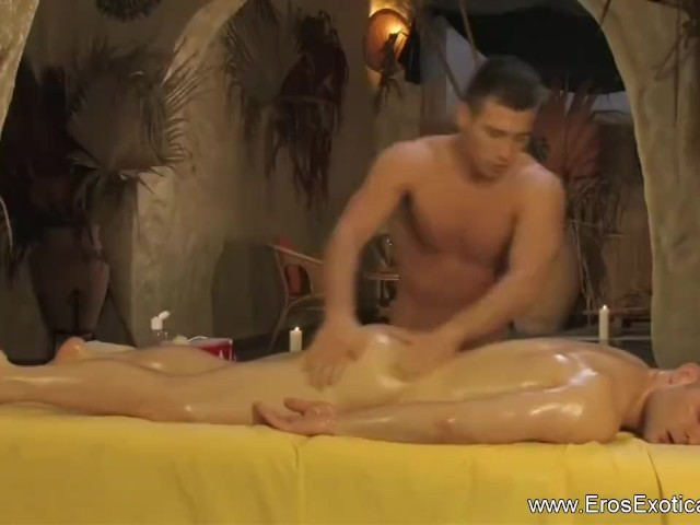 escort anal real gay massage