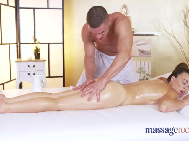 french sexy massage dates