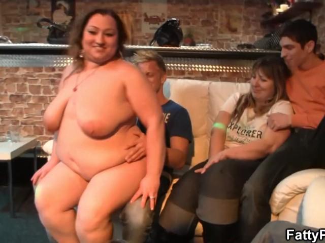 escorts fi show striptease