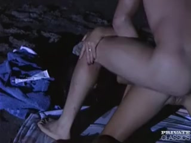 Vanessa chase and zana sun interracial anal orgy