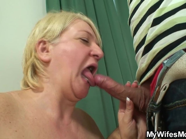 Mother In Law Taboo Sex Was Revealed - Free Porn Videos - Youporn-9607