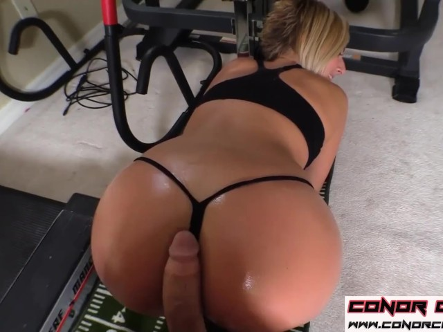 800dad hot asian milf squirts when fucking two cocks 4