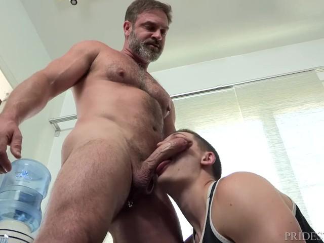 Free Dad Porn