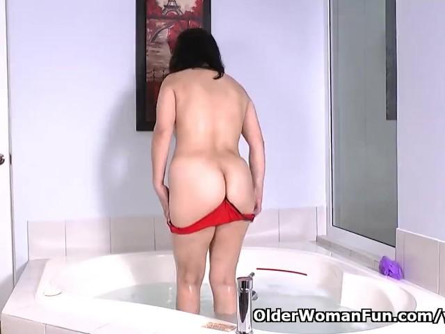 Latina Free Porn Download