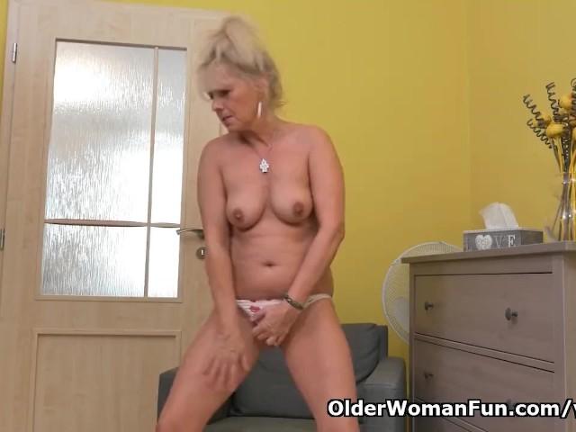 kuuma teini masturbaatio porno