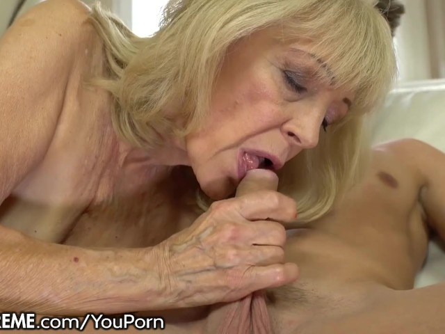 61 yo cuckold sucks amp fucks 3 bulls c33bdogg - 2 part 2