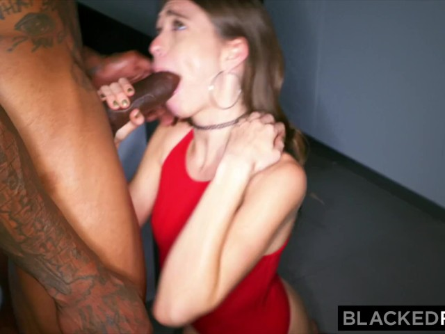 Anna de ville masturbation and handjob - 4 8