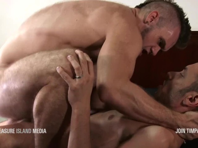 min More Free Gay Porn