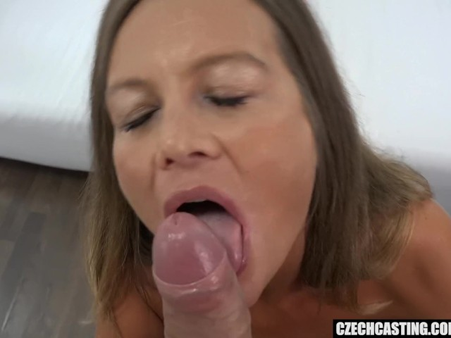 prettiest milf ever