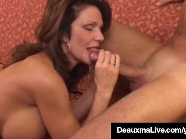 Virigin girls deauma anal youporn girl fucking photos