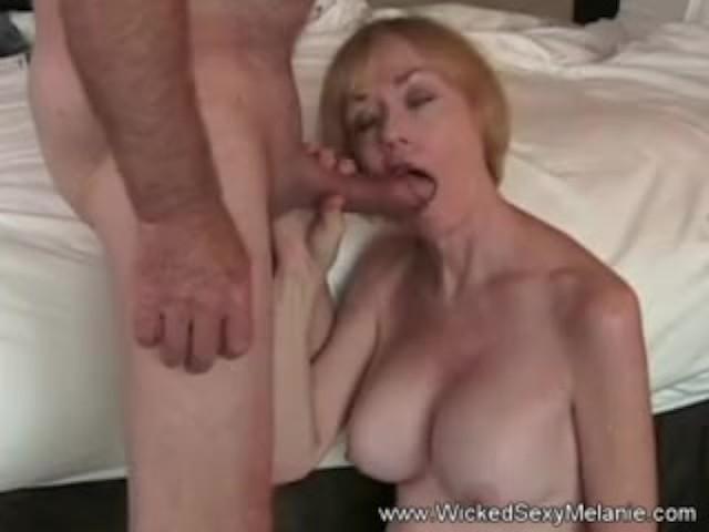 Free movies masturbation-8505