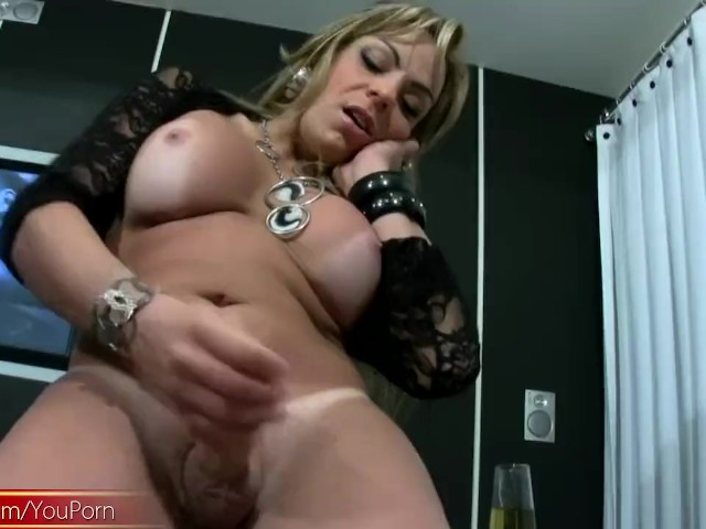 from Malcolm busty feminine shemale videos