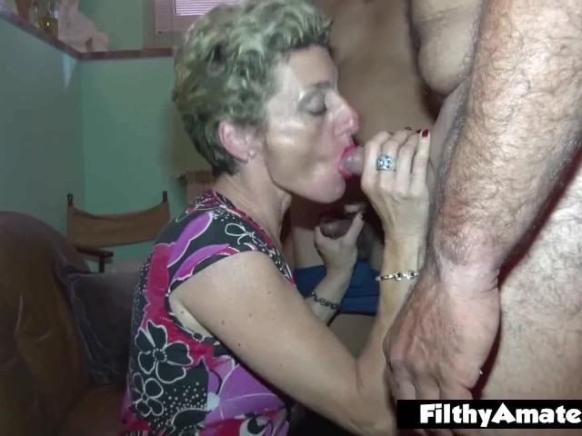 double nasty free porn