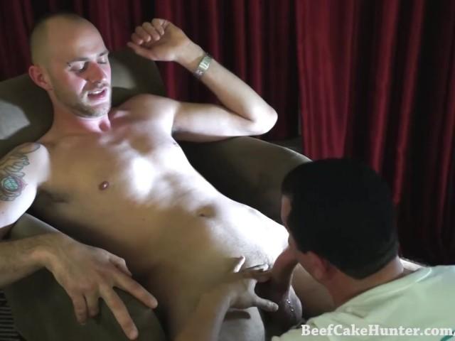 Devouring Big Polish Cock Free Porn Videos Youporngay