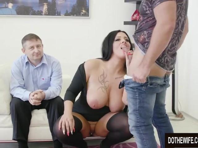 cum-slut-husband-giantess-sex-videos-movies
