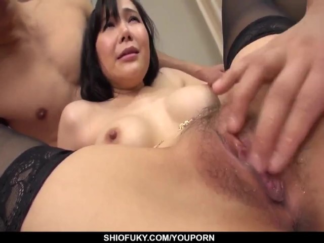 red tube shaving pussy japanese sex