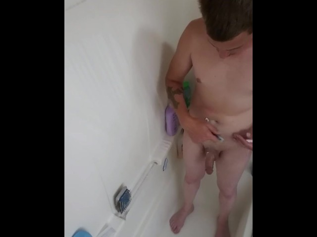 Free black squirting pussy