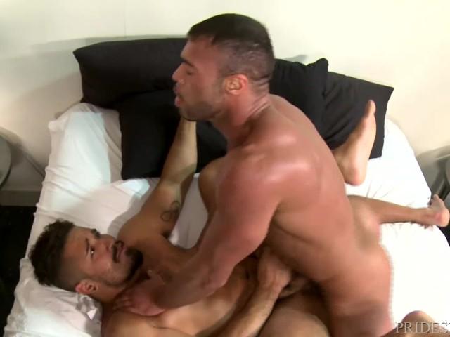 Gay ebony porn videos — img 7