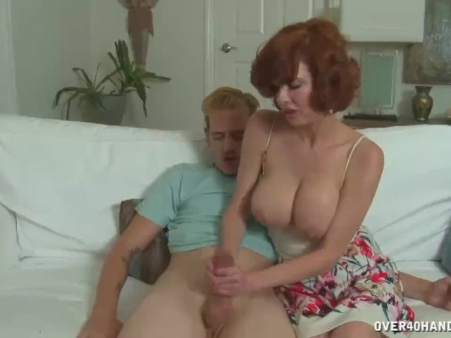 Hot Milf Precisely Reads His Response To Her Act - Watch Porn Free And Download Porn Hd Videos - Xhihicom-2560