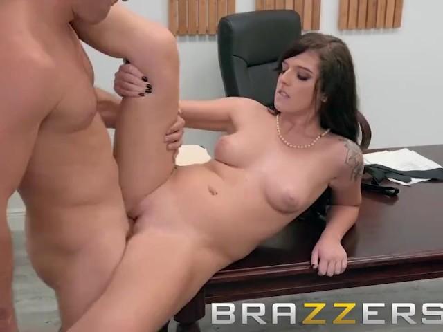 bbw anale porno immagini