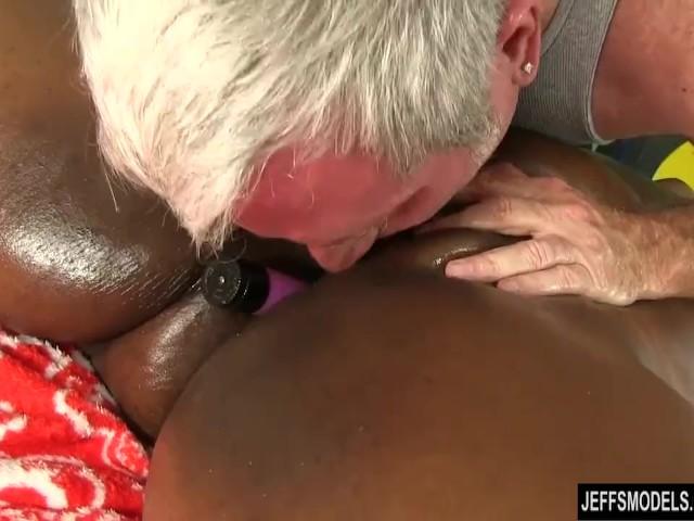 Videos pornos geys