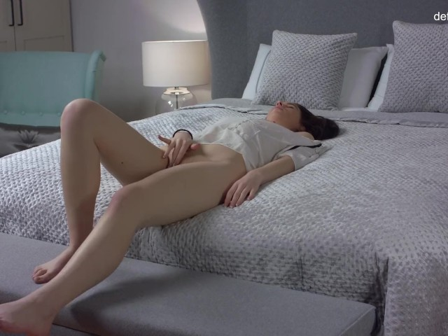 The newest porn videos-3666