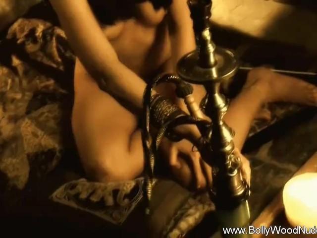 Beautiful Brunette Girl Hot Body - Free Porn Videos - Cliporno