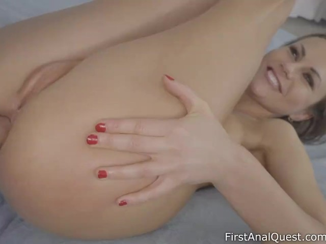 first anal fuck in schoolbus porn pictures porn