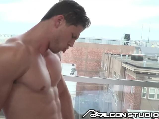 Falconstudios Big Dick Muscle Hunk Fucks Cute Ass Free Porn Videos Youporngay