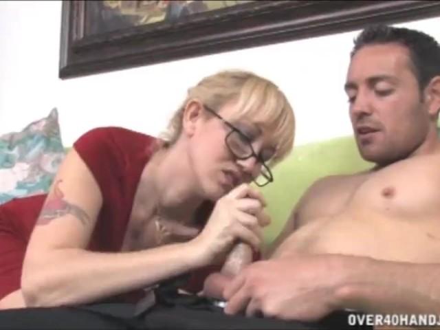 Marriage ukrainian woman sensual