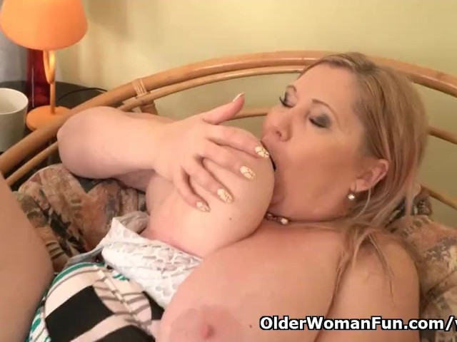 image Euro chubby cougar first time fucking black man on cam