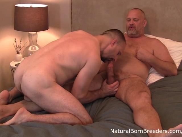 Gay hard hairy dickls