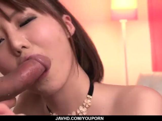 Top Narumi Ayase Enjoys Man to Fuck Her Properly - More at 69avs.Com