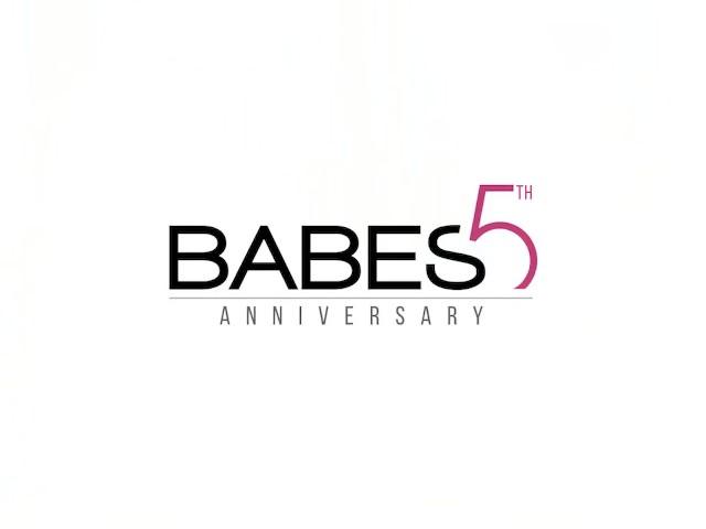 Babes - Sugar and Spice Starring Natasha White - Free Porn Videos - Cliporno