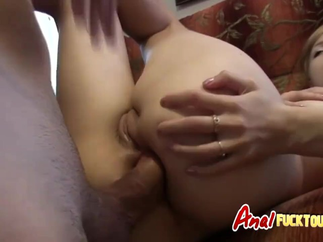 Teen Amateur Homemade Anal Sex Tape Pov - Free Porn Videos - Youporn-7862