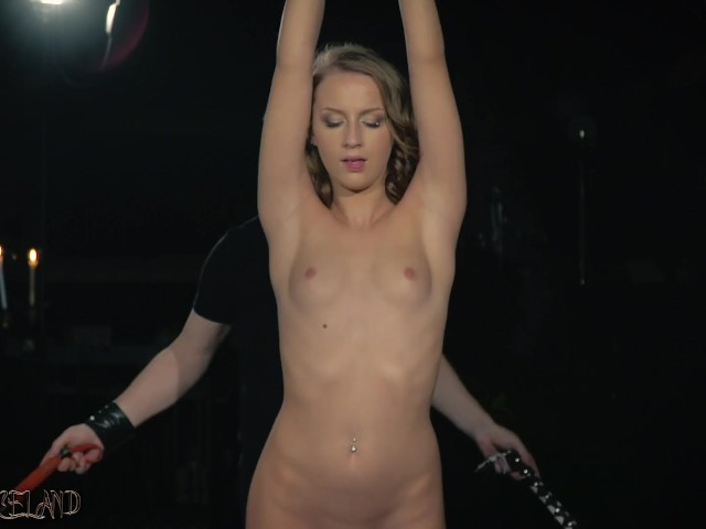 Bdsm Teen Slave Spanked With Whip In Fetish Porn Video She Swallows Cum  D0 B1 D0 B5 D1 81 D0 Bf D0 Bb D0 B0 D1 82 D0 Bd D0 Be D0 B5  D0 Bf D0 Be D1 80 D0 Bd D0 Be Youporn