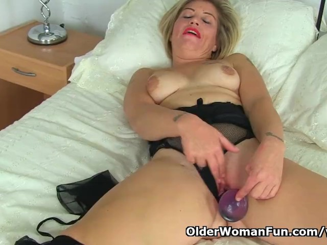 oldman dominated by sexy girl