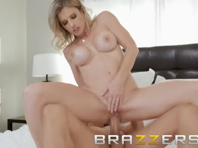 Brazzers cory chase real wife stories 3