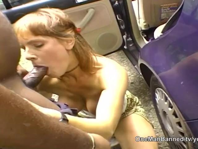 Call girl sex service